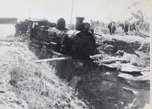 Photos -NSW Railway Records-SRO NSW