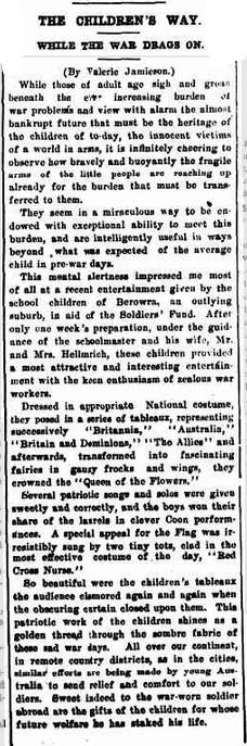 the-childrens-way-gundagai-times-etc-sept-13-1918