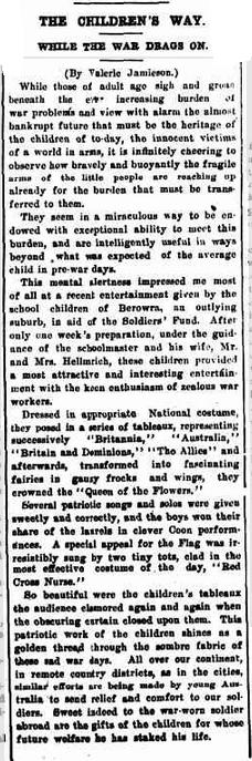 the-childrens-way-gundagai-times-etc-sept-13-1918