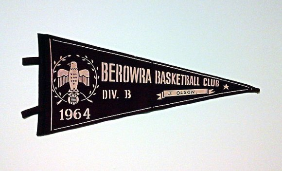 Pennant 1964-02