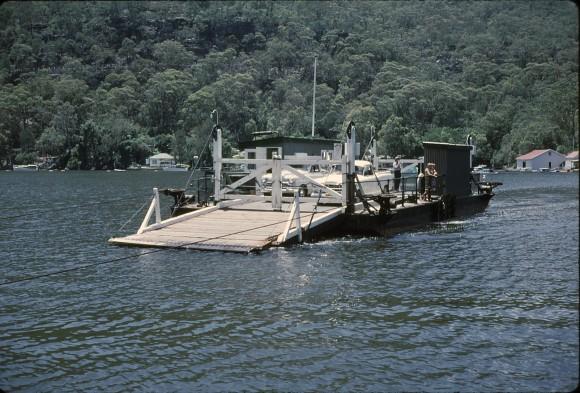 Sydney 196402 05 (2)