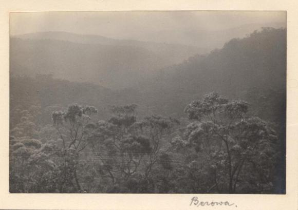 030044 Berowra 1935 trove  RAHS