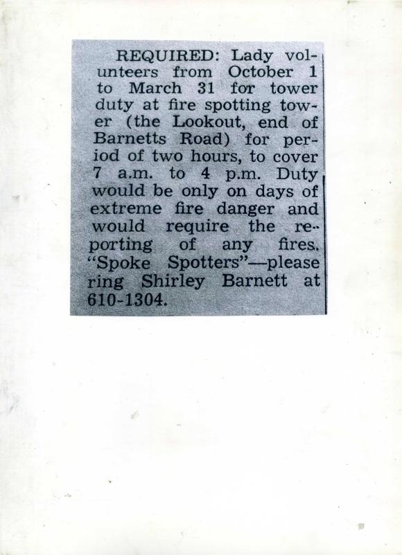 smoke spotters 71002