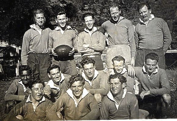 Berowra football team, 1947.jpeg