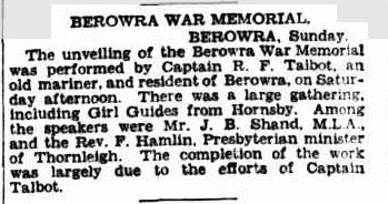 berowra-war-memorial
