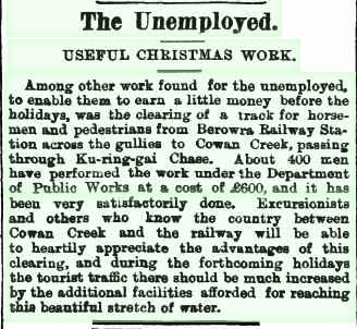 Unemployed work Christmas copy.jpg